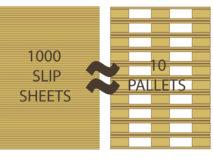 comparison-slip-sheets-wooden-pallets