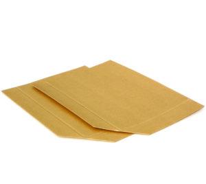 slipsheets
