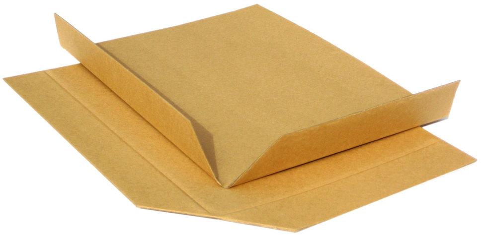 slip sheets