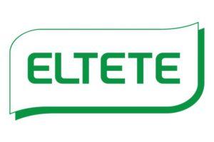 eltete-logo slipsheets